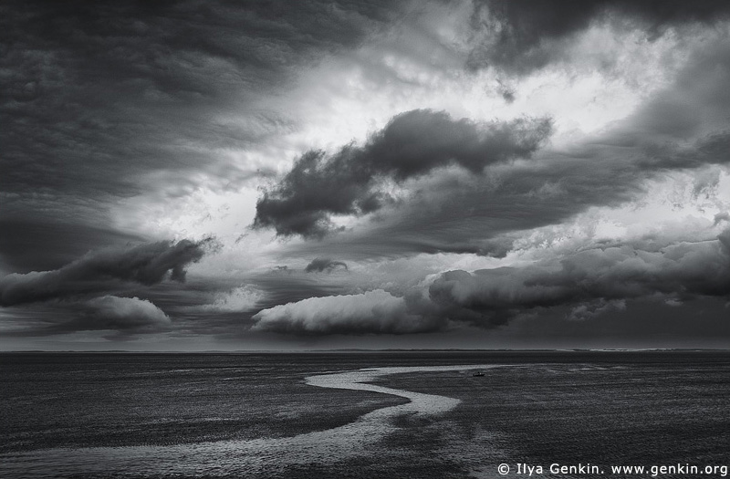 landscapes stock photography | Storm at Frenchman's Rocks, Eyre Peninsula, SA, Australia , Image ID AU-SA-FRENCHMANS-ROCKS-0001
