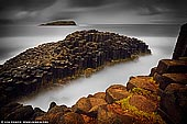 landscapes stock photography | The Fingal Head, Tweed Heads, New South Wales (NSW), Australia