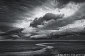 landscapes stock photography | Storm at Frenchman's Rocks, Eyre Peninsula, SA, Australia , Image ID AU-SA-FRENCHMANS-ROCKS-0001.