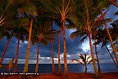 Tropical North, QLD, Australia Stock Photography and Travel Images