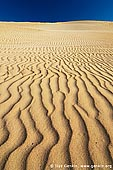 landscapes stock photography | Patterns on Sand Dunes, Gunyah Beach, Coffin Bay National Park, South Australia (SA), Australia, Image ID GUNYAH-DUNES-COFFIN-BAY-0002. Stock image of the pattern on the golden sand dunes on the Gunyah Beach in the Coffin Bay National Park, South Australia.