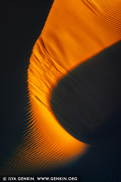landscapes stock photography | Lancelin Sand Dunes at Sunset, Lancelin, Western Australia (WA), Australia, Image ID AU-LANCELIN-SAND-DUNES-0001