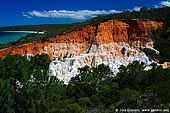 landscapes stock photography   The Pinnacles, Ben Boyd National Park, NSW, Australia, Image ID AU-NSW-PINNACLES-0007.