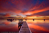 Lake Macquarie, NSW, Australia,