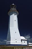 stock photography | The Green Cape Lighthouse, Ben Boyd National Park, NSW, Image ID AULH0015.