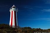 stock photography | The Mersey Bluff Lighthouse, Devonport, Tasmania, Australia, Image ID AULH0025.