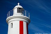 stock photography | The Mersey Bluff Lighthouse, Devonport, Tasmania, Australia, Image ID AULH0027.