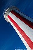 stock photography | The Mersey Bluff Lighthouse, Devonport, Tasmania, Australia, Image ID AULH0030.