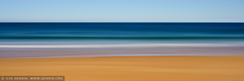 portfolio stock photography | Flow and Motion #1, Narrabeen, Sunny, Sydney, NSW, Australia, Image ID FLOW-AND-MOTION-0001