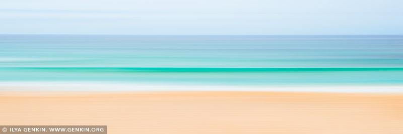 portfolio stock photography | Flow and Motion #10, Bronte, Sunny, Sydney, NSW, Australia, Image ID FLOW-AND-MOTION-0010