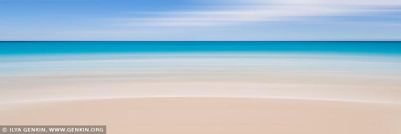 portfolio stock photography   Flow and Motion #12, Bunker Bay Beach, Sunny, Margaret River Region, Western Australia (WA), Australia, Image ID FLOW-AND-MOTION-0012