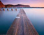 portfolio stock photography | Early Morning at Narrabeen Tidal Pool, Study 3, Narrabeen Beach, Sydney, NSW, Australia, Image ID SYDNEY-ROCK-POOLS-0007.