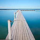 portfolio stock photography | Narrabeen Tidal Pool, Study 1, North Narrabeen Beach, Sydney, NSW, Australia, Image ID SYDNEY-ROCK-POOLS-0004.