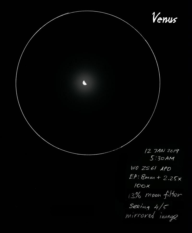 20190112_Venus.jpg