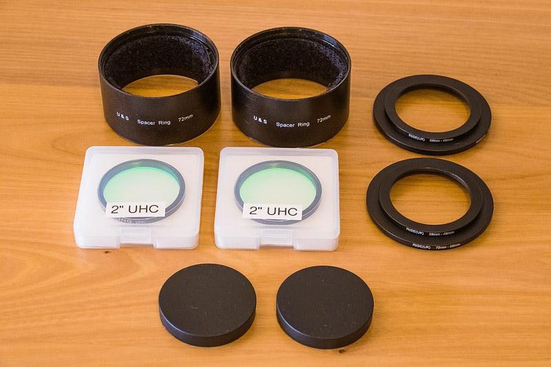 Binoculars-Nebula-Filters-01.jpg