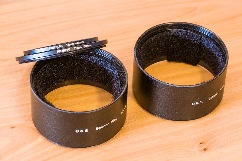 Binoculars-Nebula-Filters-02.jpg