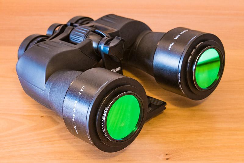 Binoculars-Nebula-Filters-04.jpg