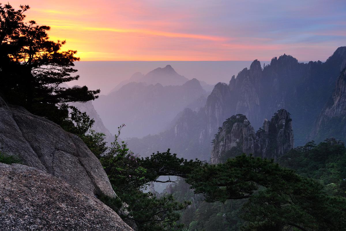 12 Day China Photo Tour, 8 - 19 Feb 2016 - Ilya Genkin ...